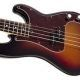 Thumb_93076_pi_Fender P Bass